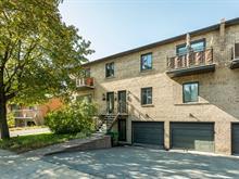 Condo à vendre à Mercier/Hochelaga-Maisonneuve (Montréal), Montréal (Île), 9717, Rue  De Teck, 21121456 - Centris.ca