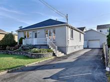 House for sale in Auteuil (Laval), Laval, 33, Rue  Bérard, 10793953 - Centris.ca