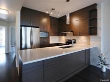 Condo / Apartment for rent in Saint-Laurent (Montréal), Montréal (Island), 14221, boulevard  Cavendish, apt. 302, 19082024 - Centris.ca