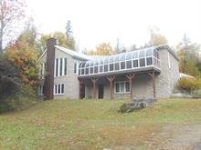 Maison à vendre à Sainte-Adèle, Laurentides, 3575, Chemin de la Savane, 12501383 - Centris.ca