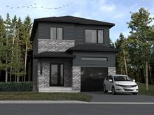House for sale in Saint-Zotique, Montérégie, 127, 3e Avenue, 26149299 - Centris.ca