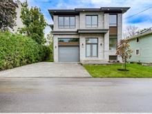House for sale in Brossard, Montérégie, 595, Chemin des Prairies, 22802231 - Centris.ca