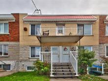Duplex à vendre à Montréal (Villeray/Saint-Michel/Parc-Extension), Montréal (Île), 1986 - 1988, Rue  Jarry Est, 21888909 - Centris.ca