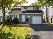 Maison à vendre à Pierrefonds-Roxboro (Montréal), Montréal (Île), 18556, Rue  Venne, 25453067 - Centris.ca