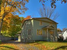 Maison à vendre à Saint-Ferdinand, Centre-du-Québec, 892, Rue  Principale, 27626543 - Centris.ca
