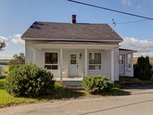 House for sale in Sacré-Coeur-de-Jésus, Chaudière-Appalaches, 700, 7e Rang Sud, 22943502 - Centris.ca