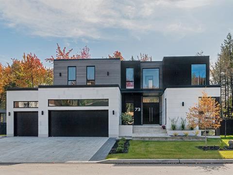 House for sale in Blainville, Laurentides, 73, Rue du Nivolet, 18930962 - Centris.ca