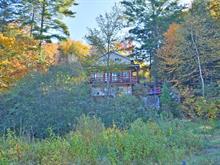 House for sale in Saint-Alban, Capitale-Nationale, 1018, Route  Philomène-Thibodeau, 12021649 - Centris.ca