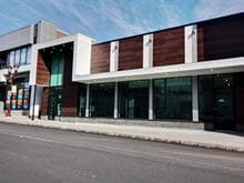 Local commercial à louer à Saguenay (Jonquière), Saguenay/Lac-Saint-Jean, 2351 - 2353, Rue  Saint-Dominique, local 10, 14628104 - Centris.ca