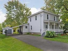 Maison à vendre à Huntingdon, Montérégie, 57, Rue  Wellington, 13043640 - Centris.ca