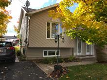 House for sale in Saint-Gervais, Chaudière-Appalaches, 292, Rue  Labrecque, 18692886 - Centris.ca