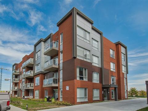 Condo for sale in Lachenaie (Terrebonne), Lanaudière, 1260, boulevard  Lucille-Teasdale, apt. 106, 14894964 - Centris.ca
