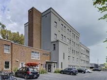 Condo for sale in Québec (La Cité-Limoilou), Capitale-Nationale, 550, 8e Avenue, apt. 214, 20159701 - Centris.ca