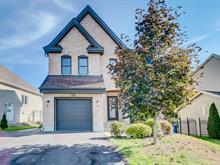 Maison à vendre à Gatineau (Masson-Angers), Outaouais, 104, Rue  Aldé-Leroux, 20003235 - Centris.ca