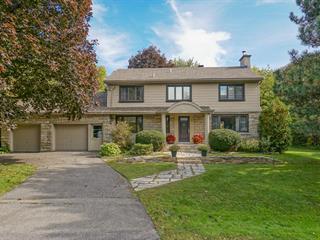 House for sale in Pointe-Claire, Montréal (Island), 54, Avenue de Winston Circle, 12494639 - Centris.ca