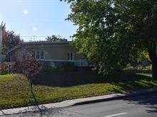 Maison à vendre à Alma, Saguenay/Lac-Saint-Jean, 232, boulevard  Auger Est, 13277907 - Centris.ca