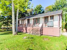 Maison à vendre à Batiscan, Mauricie, 402, Chemin  Couet, 21041417 - Centris.ca