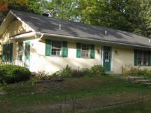 Maison à vendre à Saint-Lazare, Montérégie, 2410, Rue  Woodbine, 28851424 - Centris.ca