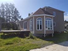 Maison à vendre à Saint-Henri-de-Taillon, Saguenay/Lac-Saint-Jean, 532A - 536, Rue  Principale, 21407357 - Centris.ca