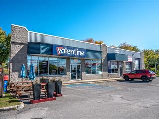 Commerce à vendre à Québec (Charlesbourg), Capitale-Nationale, 13046, boulevard  Henri-Bourassa, 24651206 - Centris.ca