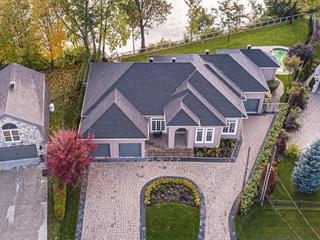 Maison à vendre à Montréal (L'Île-Bizard/Sainte-Geneviève), Montréal (Île), 3010, Rue  Cherrier, 11505222 - Centris.ca