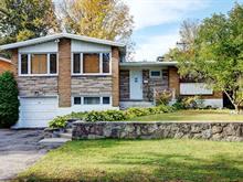 Maison à vendre à Dollard-Des Ormeaux, Montréal (Île), 10, Rue  Oslo, 10071351 - Centris.ca