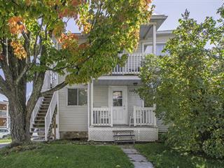Duplex à vendre à Sherbrooke (Fleurimont), Estrie, 544 - 546, Rue  Langlois, 12723757 - Centris.ca