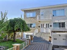 Duplex à vendre à Saint-Léonard (Montréal), Montréal (Île), 6032 - 6034, Rue de Chailly, 15958930 - Centris.ca