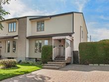 Maison à vendre à Laval-des-Rapides (Laval), Laval, 571, Rue de Megève, 26828768 - Centris.ca