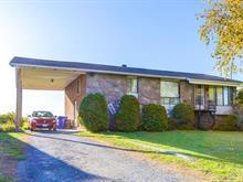 House for sale in Gatineau (Masson-Angers), Outaouais, 1260, Rue des Laurentides, 24881863 - Centris.ca