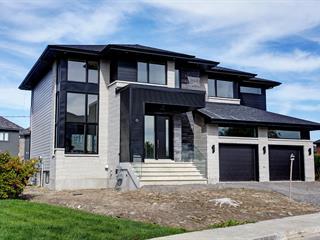 Maison à vendre à Laval (Auteuil), Laval, 805, Rue  Pellerin, 13430116 - Centris.ca
