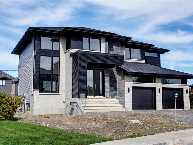 House for sale in Laval (Auteuil), Laval, 805, Rue  Pellerin, 13430116 - Centris.ca