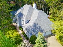 Maison à vendre à Saint-Lazare, Montérégie, 2785, Rue du Polo Drive, 14953705 - Centris.ca