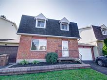 Maison à vendre à Pierrefonds-Roxboro (Montréal), Montréal (Île), 4758, Rue  Anthime, 18927977 - Centris.ca