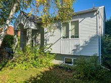 House for sale in Lavaltrie, Lanaudière, 190, Rue  Levert, 24684597 - Centris.ca