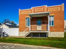 Maison à vendre à Delson, Montérégie, 2, 5e Avenue, 11211796 - Centris.ca