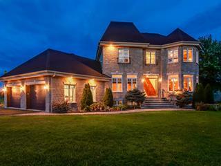Maison à vendre à Godmanchester, Montérégie, 32, Rue  André, 26827772 - Centris.ca