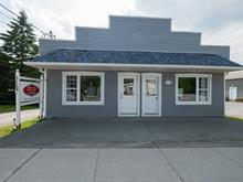 Bâtisse commerciale à vendre à Dunham, Montérégie, 3750 - 3754, Rue  Principale, 14554745 - Centris.ca