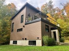 Maison à vendre in Bolton-Est, Estrie, 4, Impasse  Jolicoeur, 28898781 - Centris.ca