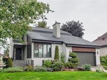 Maison à vendre à Terrebonne (Lachenaie), Lanaudière, 911, Rue de l'Escuminac, 13540343 - Centris.ca