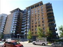 Condo / Appartement à louer à Saint-Léonard (Montréal), Montréal (Île), 5445, Rue de Meudon, app. 702, 14893067 - Centris.ca
