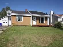 Maison à vendre à Chapais, Nord-du-Québec, 59, 6e Rue, 10082315 - Centris.ca