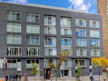Condo for sale in La Cité-Limoilou (Québec), Capitale-Nationale, 620, boulevard  René-Lévesque Est, apt. 102, 21652764 - Centris.ca