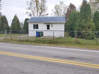 Chalet à vendre à Hébertville, Saguenay/Lac-Saint-Jean, 426, Rang du Lac-Vert, 13855159 - Centris.ca