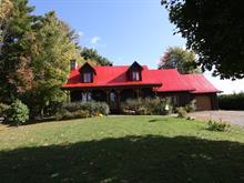 Maison à vendre à Stanbridge East, Montérégie, 55, Chemin  Ridge, 28646527 - Centris.ca