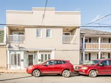Quadruplex à vendre à Sorel-Tracy, Montérégie, 123, Rue  Charlotte, 9151929 - Centris.ca