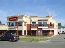 Local commercial à vendre à Terrebonne (Lachenaie), Lanaudière, 4587, Rue des Fleurs, 15977294 - Centris.ca