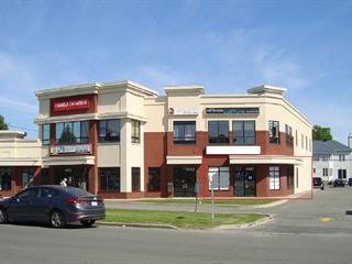 Commercial unit for sale in Terrebonne (Lachenaie), Lanaudière, 4587, Rue des Fleurs, 15977294 - Centris.ca