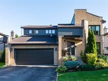 House for sale in Dollard-Des Ormeaux, Montréal (Island), 227, Rue  Baffin, 21390462 - Centris.ca