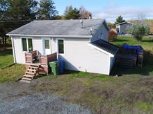 House for sale in Rouyn-Noranda, Abitibi-Témiscamingue, 5292, Rang  Lavigne, 10991918 - Centris.ca